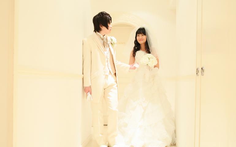 133393092a75f 大好きを詰め込んだ結婚式☆