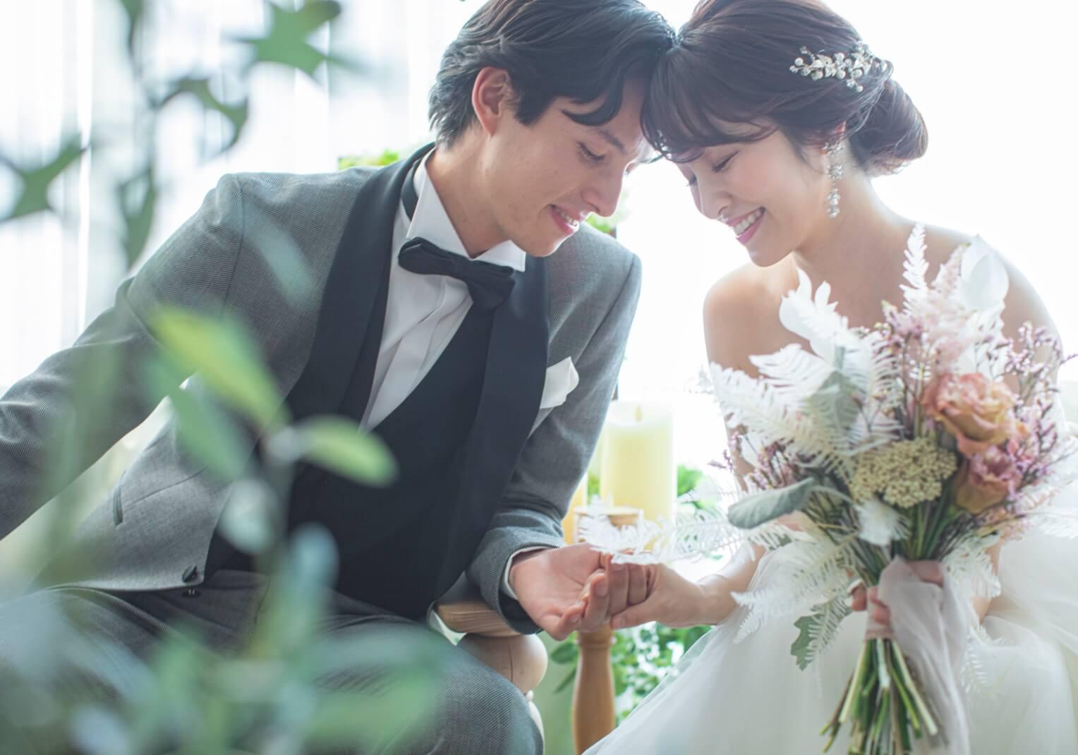 re-marriage-wedding